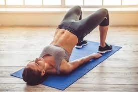 scoliosis posture